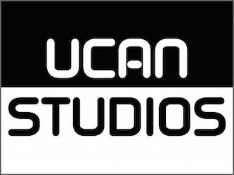 UCan Studios