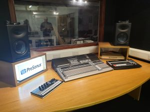 studio_refit